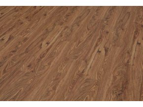 FLOOR VINYL FOREVER Authentic Teak Vintage 5512