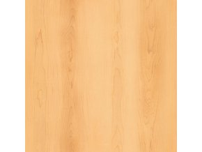 Tarkett iD Essential 30 MAPLE / NATURAL 3976031