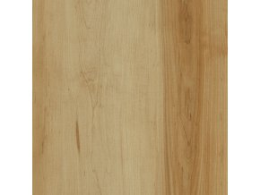 Tarkett iD Essential 30 BEECH / NATURAL 3976020