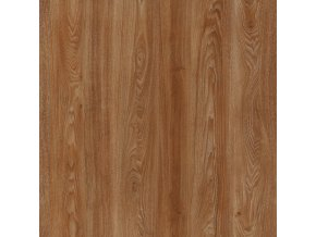 Tarkett iD Essential 30 ASPEN OAK / NATURAL 3977016