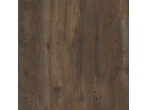 Tarkett iD Essential 30 PRIMARY PINE / DARK BROWN 3977017