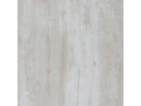 Tarkett iD Essential 30 PRIMARY PINE / WHITE 3977021