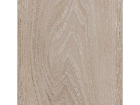 Tarkett iD Essential 30 ASPEN OAK / GREY 3977013
