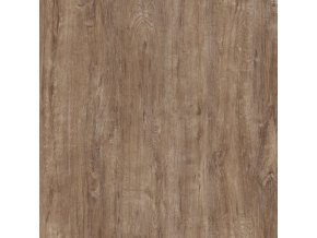 Tarkett iD Essential 30 COUNTRY OAK / BEIGE 24707001