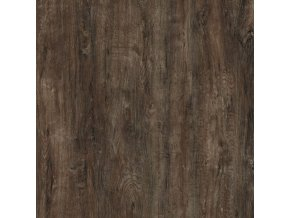 Tarkett iD Essential 30 COUNTRY OAK / BROWN 24707000