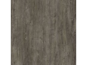 Tarkett iD Essential 30 COUNTRY OAK / GREY 24707003