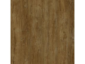 Tarkett iD Essential 30 COUNTRY OAK / NATURAL 24707002