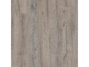 Quick Step Livyn Balance Glue Plus Dub tradiční šedý BAGP40037  Garance nejnižší ceny!