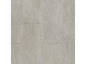 Quick Step Livyn Ambient Glue Plus Beton teple šedý AMGP40050  Garance nejnižší ceny!