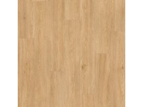 Quick Step Livyn Balance Glue Plus Dub hedvábný teplý přírodní BAGP40130