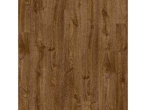 Quick Step Livyn Pulse Glue V4 Dub podzimní hnědý PUGP40090