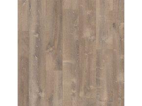 Quick Step Livyn Pulse Glue V4 Dub písečná bouře hnědý PUGP40086