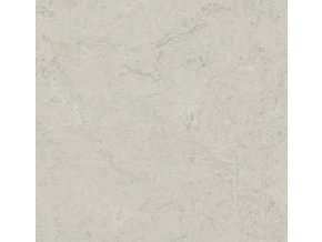 Forbo Marmoleum Click Silver Shadow 333860 30x30cm