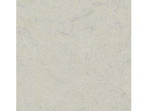 Forbo Marmoleum Click Silver Shadow 633860 60x30cm