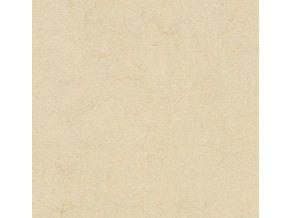 Forbo Marmoleum Click Barbados 333858 30x30cm
