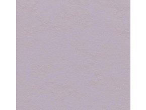 Forbo Marmoleum Click lilac 333363 30x30cm