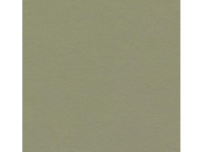 Forbo Marmoleum Click rosemary green 333355 30x30cm