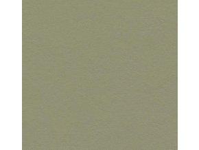 Forbo Marmoleum Click rosemary green 333355 30x30cm