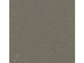 Forbo Marmoleum Click nebula 333723 30x30cm