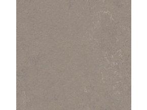 Forbo Marmoleum Click liquid clay 333702 30x30cm