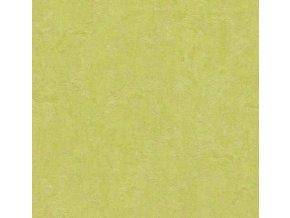 Forbo Marmoleum Click spring buds 333885 30x30cm