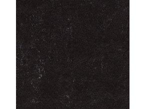 Forbo Marmoleum Click raven 333209 30x30cm