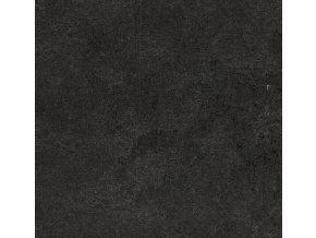 Forbo Marmoleum Click black hole 333707 30x30cm