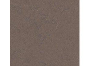 Forbo Marmoleum Click delta lace 333568 30x30cm