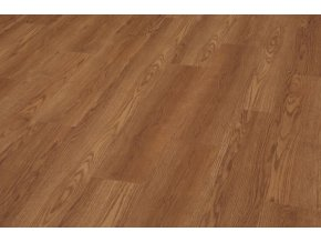 FLOOR VINYL FOREVER style floor CLICK Dub Americký 5502