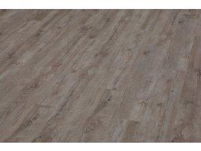 FLOOR VINYL FOREVER style floor CLICK Borovice Stříbrná 5514
