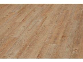 FLOOR VINYL FOREVER style floor CLICK Dub Rustikal 5515
