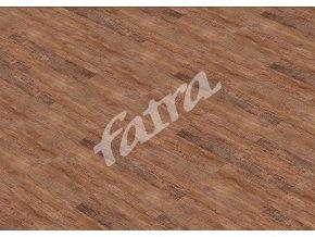 30130 1 Farmářské dřevo
