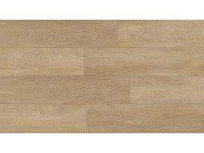 gerflor 0441 honey oak