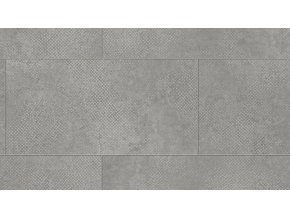 gerflor 0476 staccato
