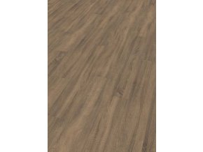 DB 00014 Venero Oak Brown Perspektive