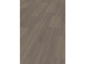 DB 00015 Lava Grey Perspektive