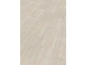 DB 00017 Polar Travertine mit Fuge Perspektive
