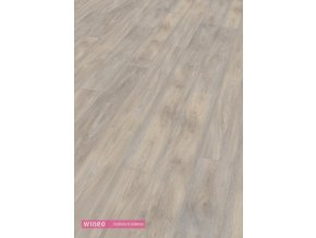 Perspektive DB00077 Gothenburg Calm Oak