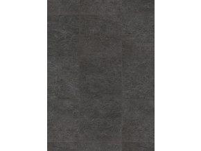 Quick Step Exquisa Břidlice černá EXQ1550