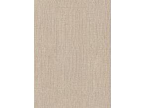 Quick Step Opracovaná textilie EXQ1557