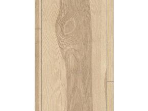 EPC018 L7 long wv4 detail 10DE flo