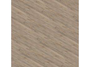Fatra Thermofix Art Ořech Koral 18005