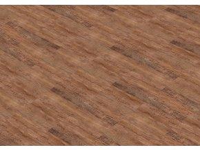 Fatra Thermofix Farmářské dřevo 12130-1