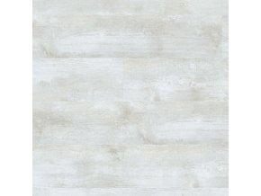 Vinylová podlaha Objectflor Expona Domestic N4 5822 Frosted Oak