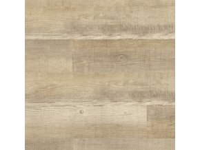 Vinylová podlaha Objectflor Expona Domestic N9 5828 Beige Saw Mill Oak