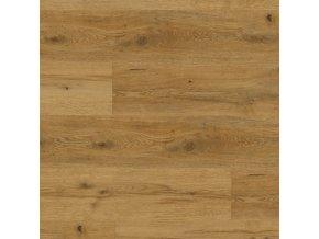 Vinylová podlaha Objectflor Expona Domestic C6 5821 Sherwood Oak