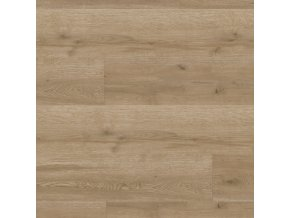 Vinylová podlaha Objectflor Expona Domestic C7 5837 Manor Oak