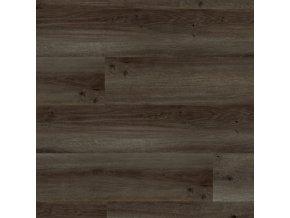Vinylová podlaha Objectflor Expona Domestic C10 5841 Tobacco Oak