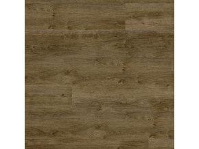 Vinylová podlaha Objectflor Expona Domestic C16 5988 Dark Classic Oak