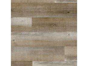 Vinylová podlaha Objectflor Expona Domestic I2 5845 Grey Saw Mill Oak